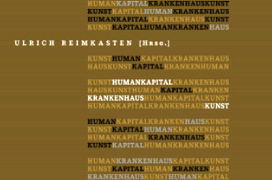 3_3_3_Ref_Humankapital