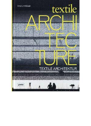 Textile Architektur